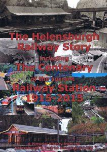 Helensburgh Railway Story